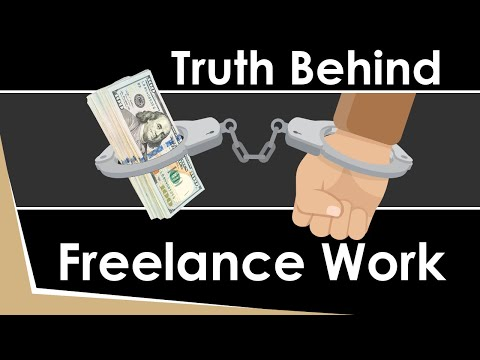 Is Freelance Right For You?