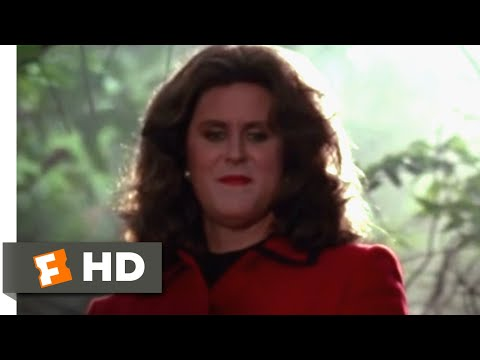 Raising Cain (1992) - Daddy's Here Scene (10/10) | Movieclips