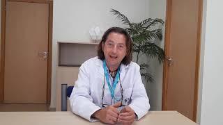 La obesidad, un factor de riesgo del coronavirus