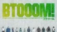 btooom! anime