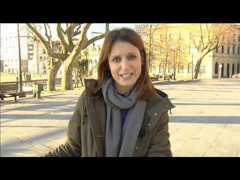 """El PP invita a Vox a sumarse al pacto con su """"socio prioritario"""" Ciudadanos"""