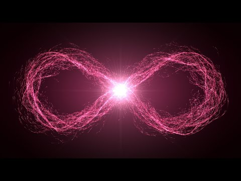 Outrageous Experiments In Consciousness - 30 Awakenings In 30 Days