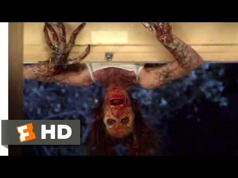 XX (2017) - Demon Massacre Scene (6/10)   Movieclips