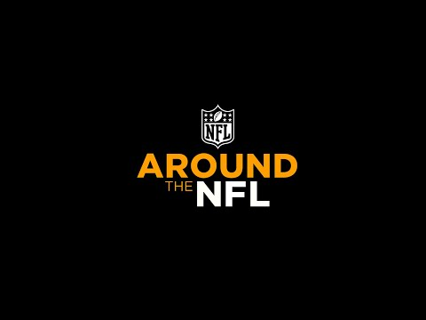 Week 2 Preview for EVERY Game | Around the NFL