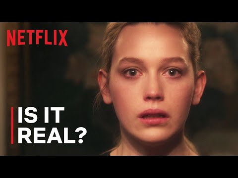 Is The Haunting of Bly Manor A True Story? | Netflix