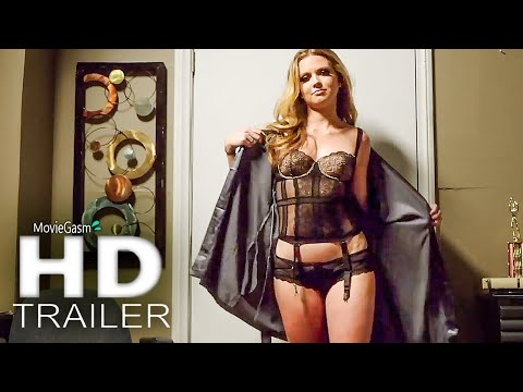 SEX AND THE FUTURE Trailer (2020)