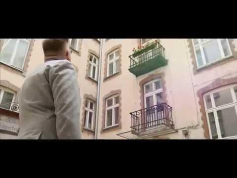 Młoda Polska Proza - część 8 - Szczepan Twardoch