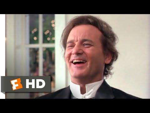 Kingpin (1996) - A Real Munson Scene (7/10) | Movieclips
