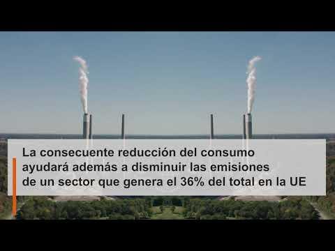 Por qué es bueno tener una vivienda sostenible - LEROY MERLIN