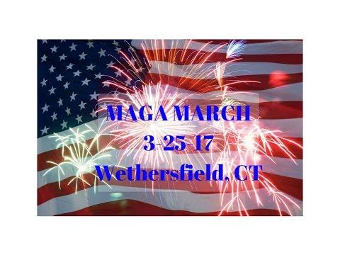 MAGA March 3-25-17 pt1