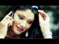 , Sohni Surat – Gurikk Bath Full Song | Madak Jawani Di