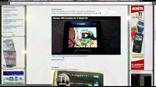 Tutorial How To Install NdLess Hack And Gameboy Colour