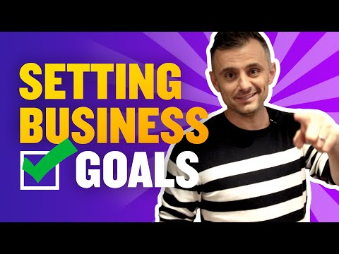 The Goals for Your Business in the First 2 Years Is Not Only Profit