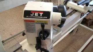 Jet 1236 Tool Rest Cute92zhm