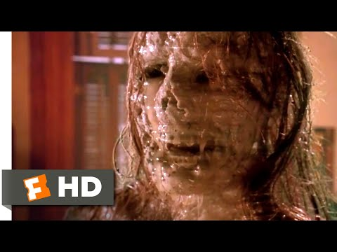 Ghost Story (1981) - Ghostly Heart Attack Scene (5/10)   Movieclips