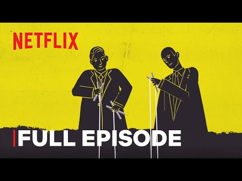 Whose Vote Counts, Explained | Full Episode | Narrated by Leonardo DiCaprio | Netflix