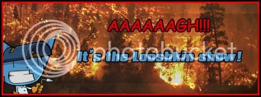 looshowheader