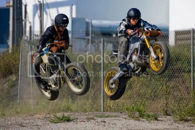 Image result for motorcycle hooligan