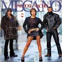 https://i1.wp.com/i20.photobucket.com/albums/b226/superestrella_125/Mecano.jpg
