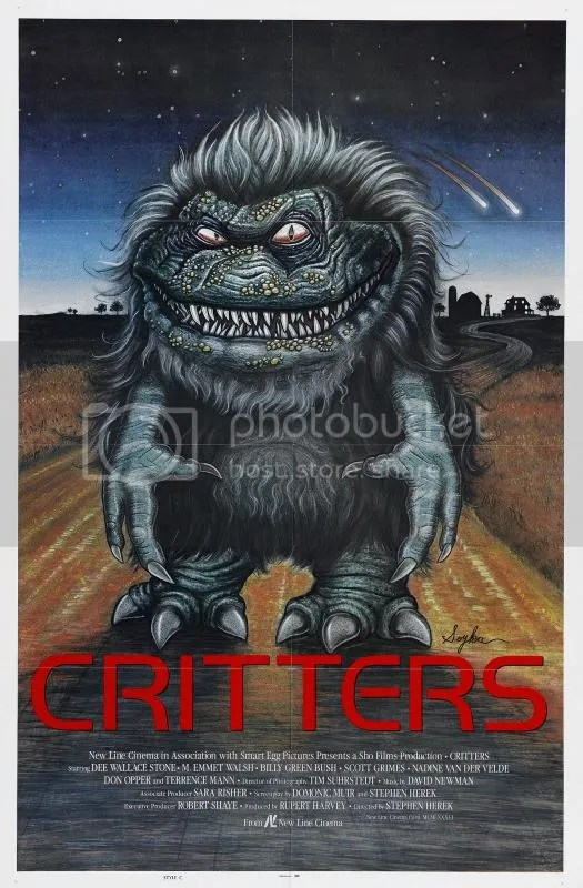 photo critters_1_poster_03.jpg