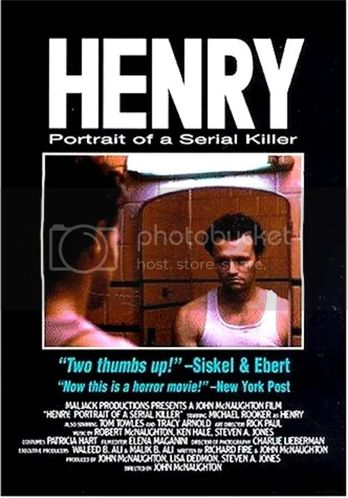 photo henry-portrait-d-un-serial-killer.jpeg