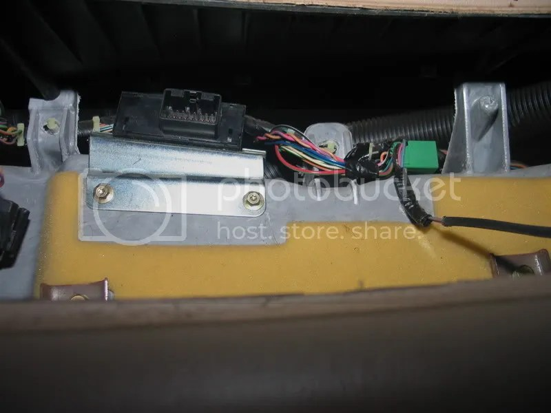 0 2004 Module Ford Ignition Location 3 Ranger