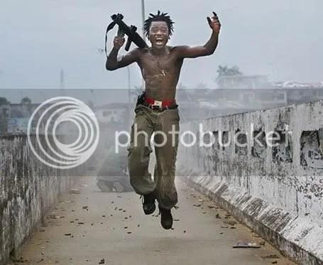 https://i1.wp.com/i20.photobucket.com/albums/b249/sveljko/africa_war_08.jpg