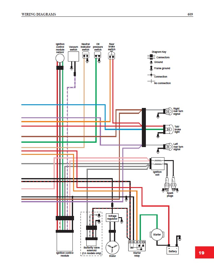 wd210?resize\\\\\\\=665%2C862 da08038b12h wiring diagram da08038b12h wiring diagrams collection 5kc49nn0061at marathon wiring diagram at soozxer.org