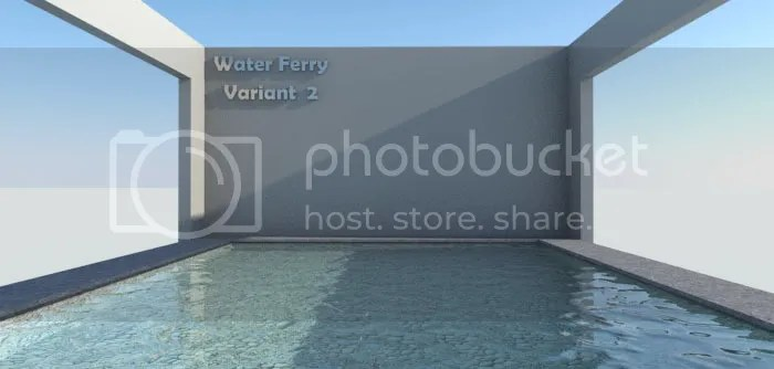 https://i1.wp.com/i200.photobucket.com/albums/aa154/teknikarsitek/Tutorial/vray-water/23-option2-finish.jpg