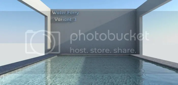 https://i1.wp.com/i200.photobucket.com/albums/aa154/teknikarsitek/Tutorial/vray-water/28-option3-finish.jpg