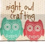 NightOwlCrafting