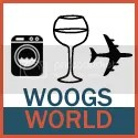 Woogs World