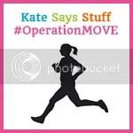 #OperationMOVE