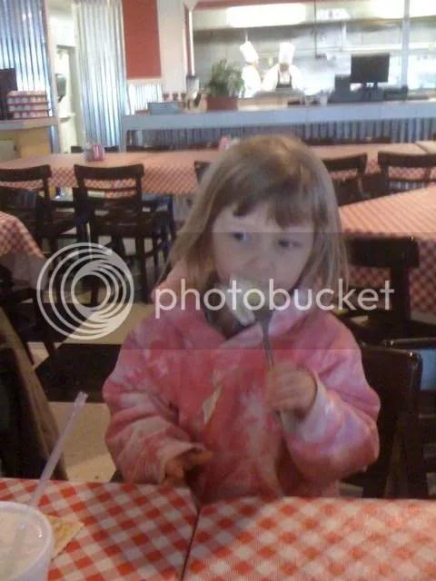 memories,Wendy,eating