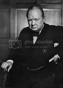 winston churchill photo: Sir Winston Churchill Sir_Winston_Churchil.png