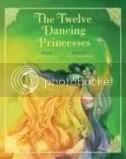 Corvino book cover