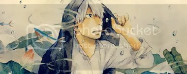 https://i1.wp.com/i201.photobucket.com/albums/aa288/reversethieves/Manga%20of%20the%20Month/mushishi.jpg