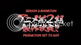 Nagi, Hayate, Butler, Otaku, Conan, Gundam, Doujinshi
