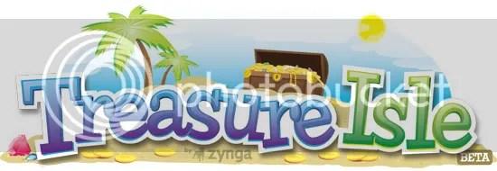 Treasure_Isle_logocopy.jpg image by MrGriffo