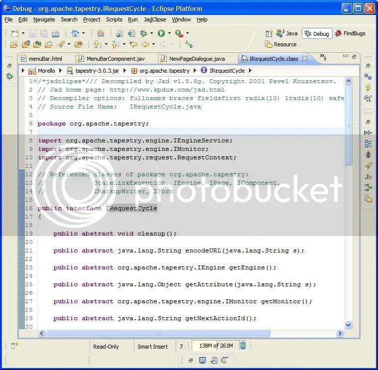 class decompiler mac