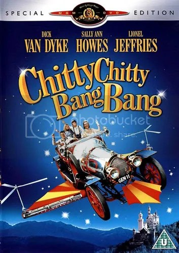 Chitty_Chitty_Bang_Bang_Special_Edi.jpg image by magpie2000