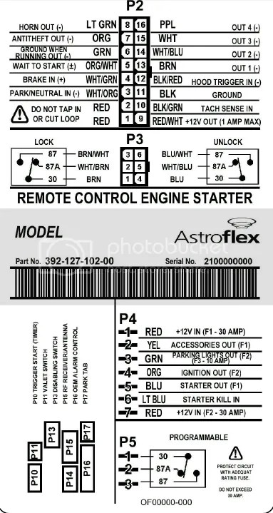 wd?resize=383%2C719 astrostart wiring diagrams sel engine wiring diagram images astrostart wiring diagrams at soozxer.org