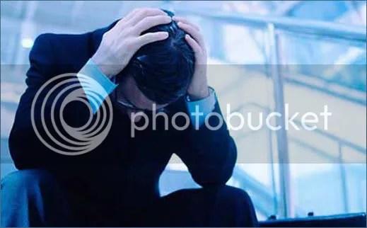 https://i1.wp.com/i202.photobucket.com/albums/aa238/buhardilla_album/depresion.jpg