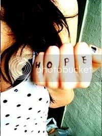 hope photo: hope hope.jpg