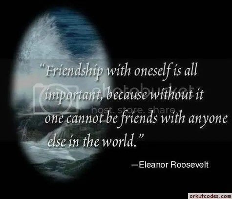 FRIENDSHIP Pictures, Images and Photos