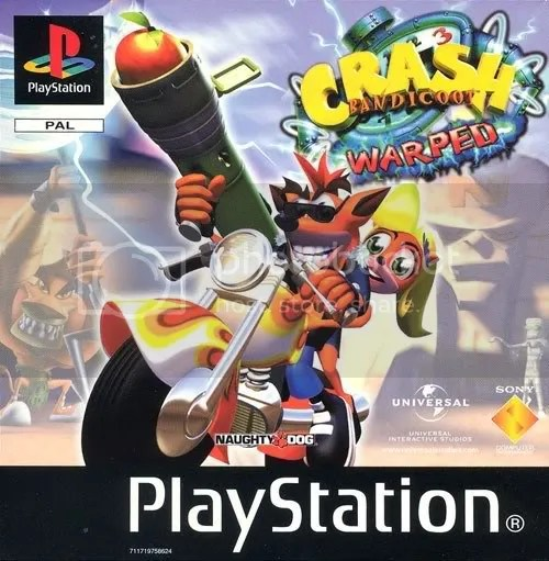 Crash_Bandicoot_3_Warped_Cover.jpg Crash_Bandicoot_3_Warped_Cover image by petef201