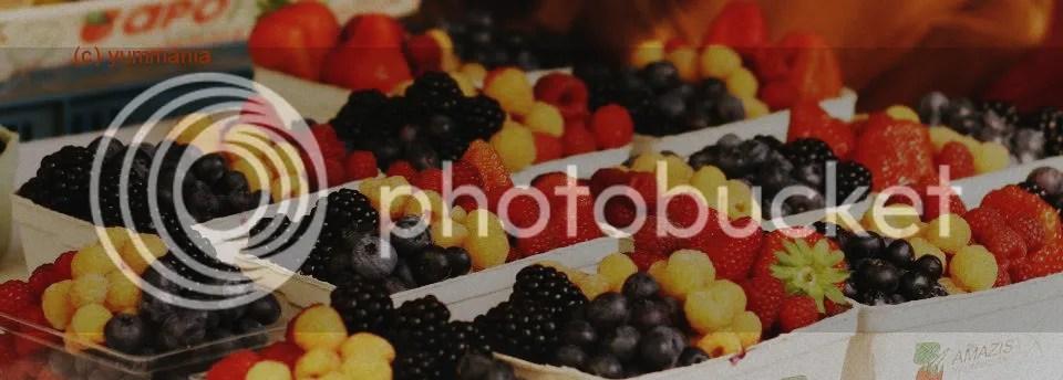 photo 561664_463109613721953_655807149_n_zpsaea155b0.jpg
