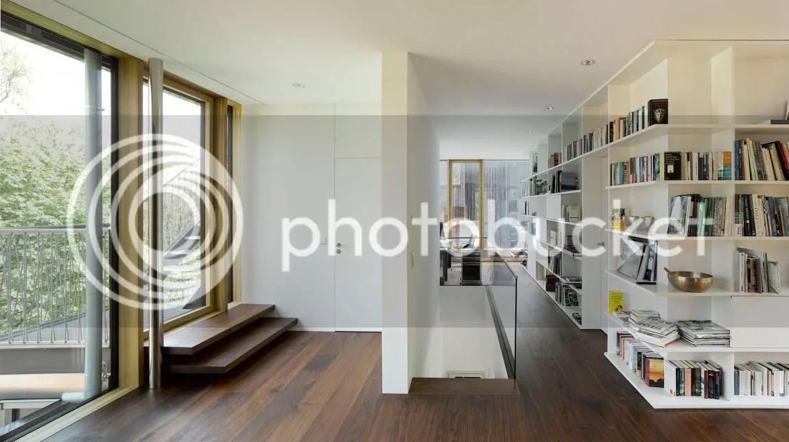 photo House-S-07-1150x645_zpsfezmfans.jpg