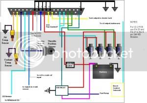 Dodge Srt 4 Ignition Circuit Wiring Diagram | WIRING DIAGRAM