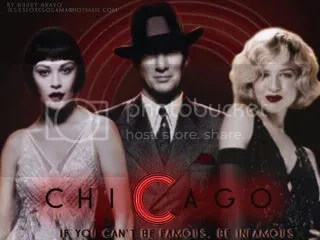Chicago.jpg Chicago the Movie image by Powerpuffgrl65